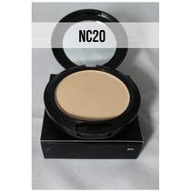 Pó Studio Fix Powder Plus Foundation - Nc20