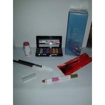 Kit Make Avon Com 7 Itens Diferentes! ! ! Promoçãoooo....