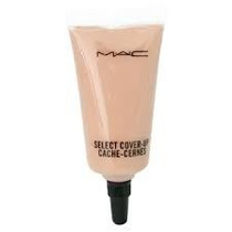 Corretivo Mac Select Cover-up Cache-cernes