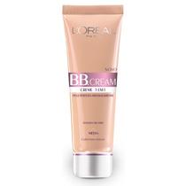 Bb Cream Claro L