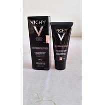 Dermablend Vichy 25 Nude ( ( ( Frete Grátis ) ) )