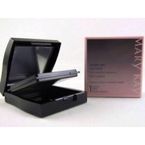 Mini Estojo Compacto Mary Kay