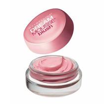 Dream Touch Blush Peach Maybelline