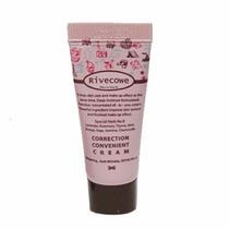 Cc Cream Rivecowe - Bb Cream - Base