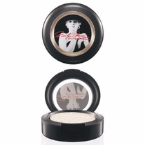 M.a.c - Sombra -marylin Monroe Large Eye Shadow-how To Marry
