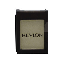 Revlon Shadowlinks Satin Eyeshadow #200 Lime