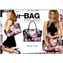 Bolsa Exclusiva Mary Kay