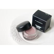 Sombra Mac Paint Pot Stormy Pink 5g Original Importado Novo