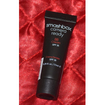 Bb Cream Camera Ready Bb Cream Spf 35 - Smashbox