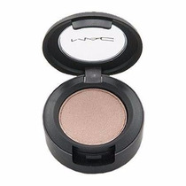 M.a.c - Sombra - Small Eye Shadow - Naked Lunch