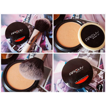 Po Compacto Archy Make Up 10g