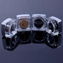 4 Pigmentos Para Micropigmentação Pronta Entrega