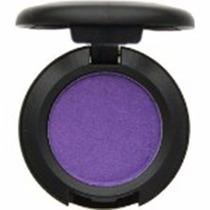 Sombra Mac Eye Shadow Parfait Amore(* Menor Preço + Brinde )