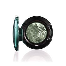 M.a.c - Eyeshadow Alluring Aquatic Silver Sun