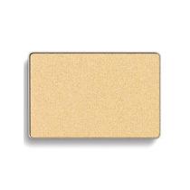 Sombra Mineral Com Brilho - Mary Kay® - 1,4g Cor Gold Coa...