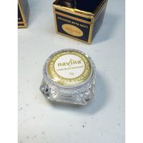 Removedor Navina Em Gel De Cola Para Alongamento De Cílios.