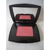 Lancome - Blush Subtil - Shimmer Pink Pool - 100% Original