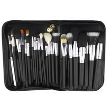 Kit Profissional Maquiagem C/ 29pcs +estojo - Similar Sigma