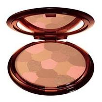 Guerlain - Pó Bronzeador Terracotta Light Poudre Bronzante L