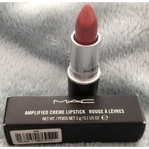 Mac Batom Amplified Creme Cosmo A14