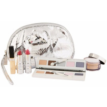 Elizabeth Arden - Beautiful Color Collection