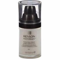 Primer Revlon Photoready Perfecting 001