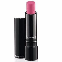 M.a.c - Batom Sheen Supreme Lipstick - Behave Yourself