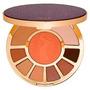 Paleta Tarte Showstopper Clay 100%original Pronta Entrega