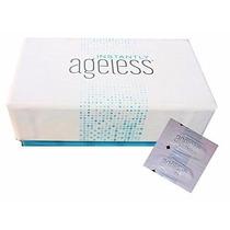 Instantly Ageless-botox-distribuidor-10 Unid.frete Gratis