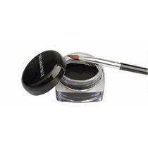 Delineador Eyeliner Gel 5g + Pincel Aplicador + Garantia