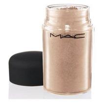 Fração Do Pigmento Naked 0,5 Gramas, Original Mac