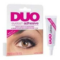 Duo Eyelash Adhesive Tons Escuros - 7g