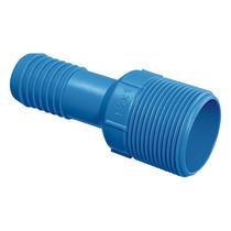 5 Peças - Adaptador De Redução 1/2 X 3/8 - Irrigação