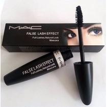 Máscara Mac