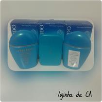 Shiseido Base Líquida- Anti-idade Fator Proteção Spf42 Cor30