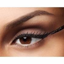 Delineador Em Gel Para Os Olhos Black Mary Kay® 4,5 G