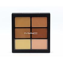 Paleta De Corretivo Mac Pro Cosmetics - Original