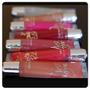 Gloss Da Victorias Secret! Diversas Cores E Sabores + Brinde