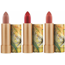 Mac Guo Pei Collection Batom, Ja No Brasil