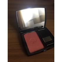 Blush Lancôme 128 Blushing Trésor