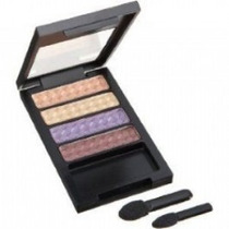 Paleta Sombras - Revlon Colorstay - 12 Hour - Eye Shadow