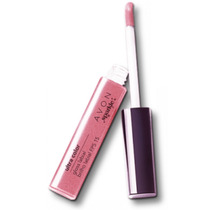 Ultra Color Sparkle Avon - Brilho Gloss