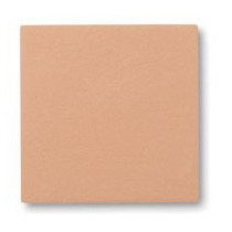 Pó Compacto Mineral Mary Kay - Beige 1