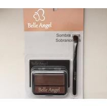 Sombra De Sobrancelha Belle Angel