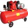 Compressor De Ar Monofásico 15 Pes 3hp 150 Litros - Nagano