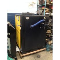 Compressor Parafuso 30hp Metal Plan - Seminovo Revisado