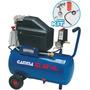 Compressor De Ar 24 Litros 2 Hp 110v Kit Pintura - Gamma