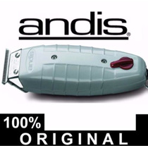 Máquina De Acabamento Andis T-outliner - 110v