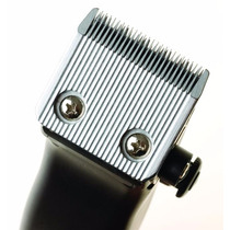 Maquina Profissional 220v Corte Cabelo Gama Italy Pro 8