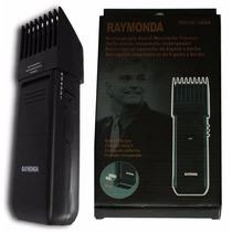 Maquina Tipo Panasonic De Fazer Barba Cabelo Pelos Pézinho